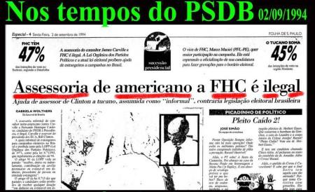 FHC_Legado48