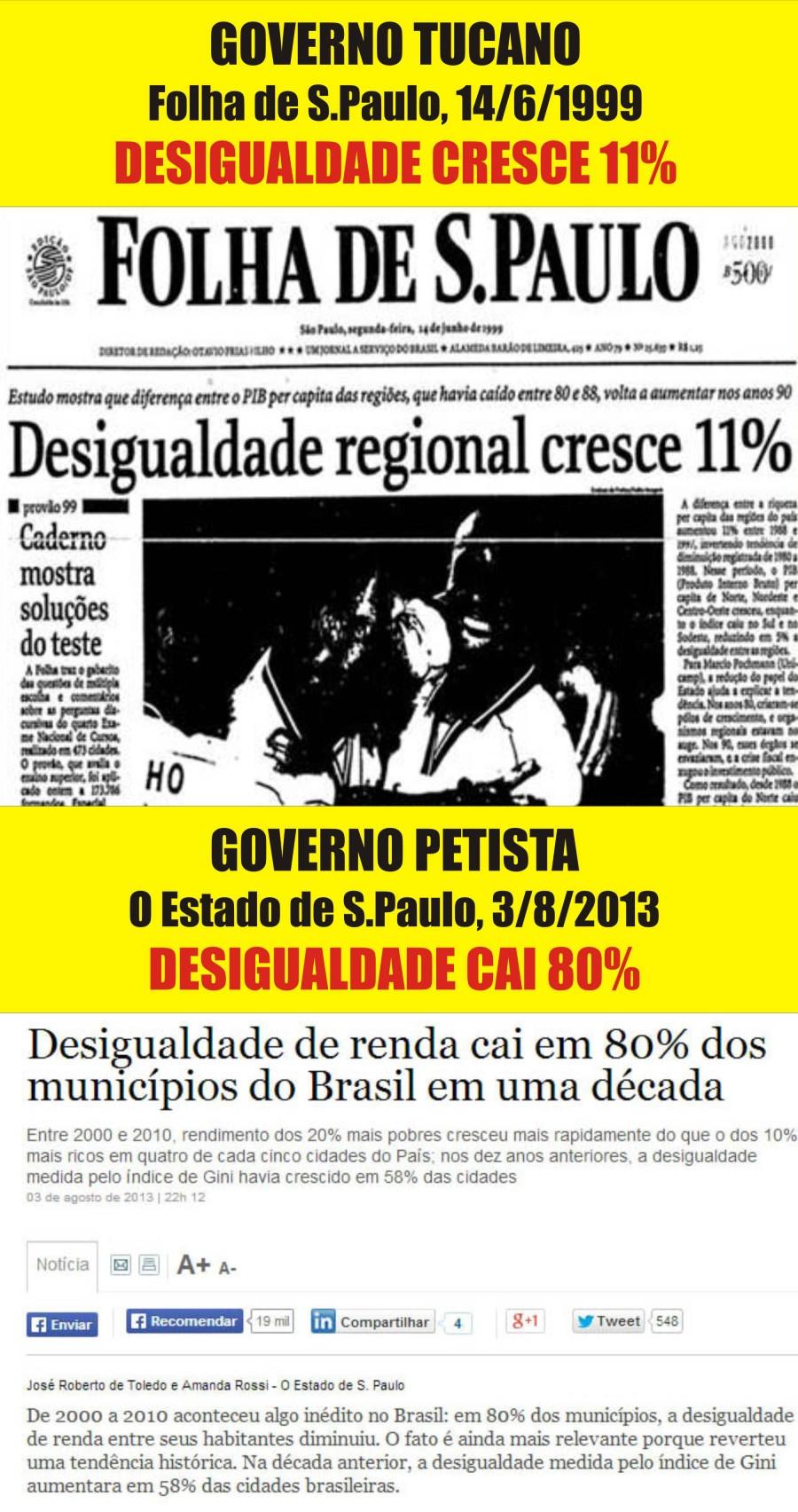[Imagem: fhc_legado50_desigualdade.jpg?w=900&h=1704]