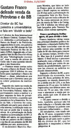 FHC_Legado59_Petrobras