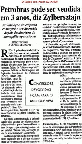 FHC_Legado60_Petrobras
