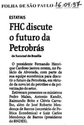 FHC_Petro01