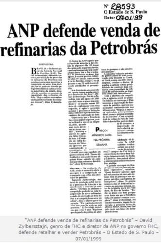 FHC_Petro05