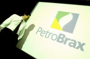FHC_Petro09