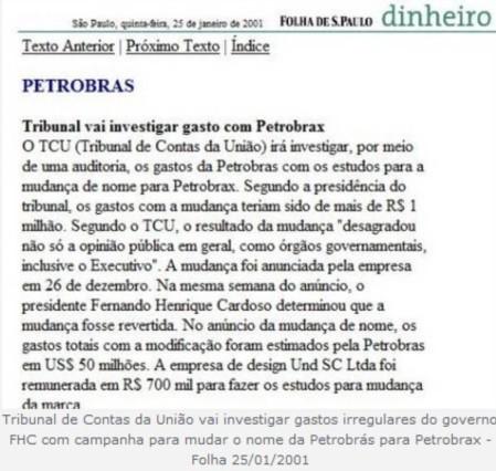 FHC_Petro12
