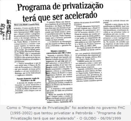 FHC_Petro16