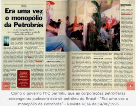 FHC_Petro17