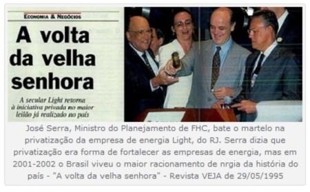FHC_Petro18