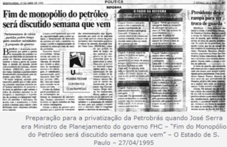 FHC_Petro20