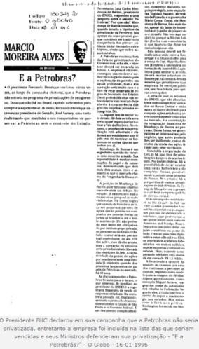 FHC_Petro22