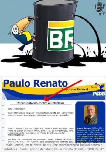FHC_Petro36