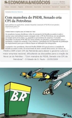 FHC_Petro37