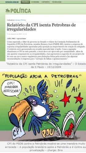 FHC_Petro43