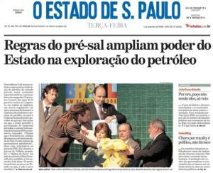 FHC_Petro44
