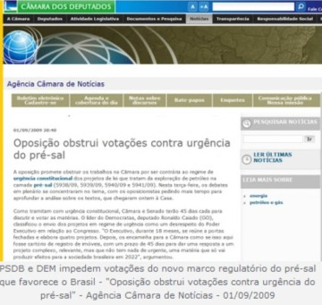 FHC_Petro45
