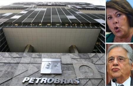 FHC_Petrobras01