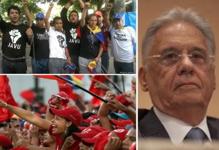 FHC_Venezuela01