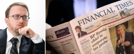Financial_Times05