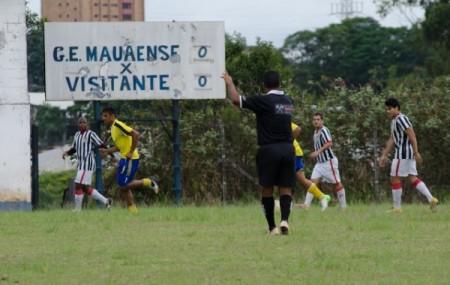 Futebol03_Maua