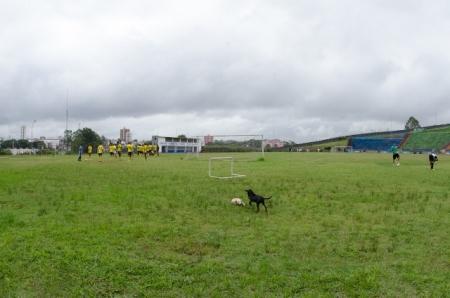 Futebol04_Maua