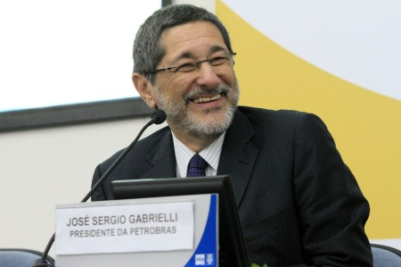 Gabrielli04