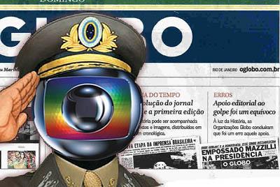 Globo_Jornal_Ditadura01