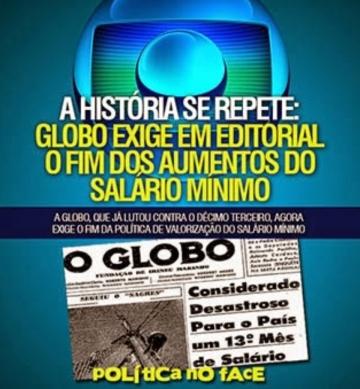 Globo_Salario_Minimo01