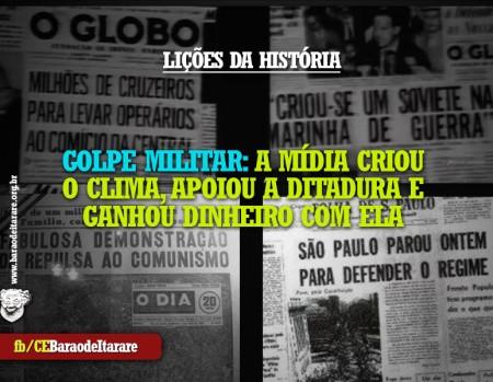 Golpe_Militar03_Barao_Itarare