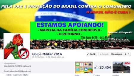 Golpe_Militar2014