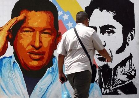 Hugo_Chavez92