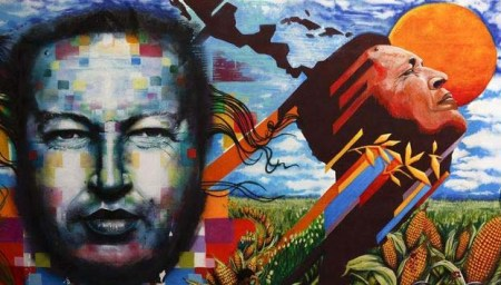 Hugo_Chavez93_Oliver_Stone