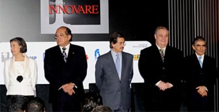 Innovare_Instituto02_Ministros