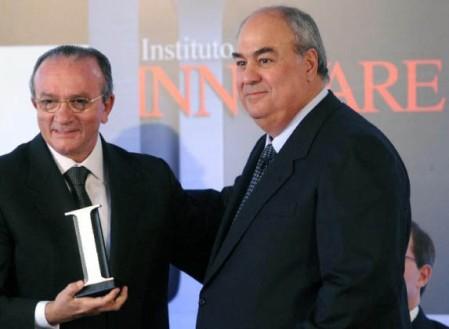 Innovare_Instituto03_Irineu_Marinho