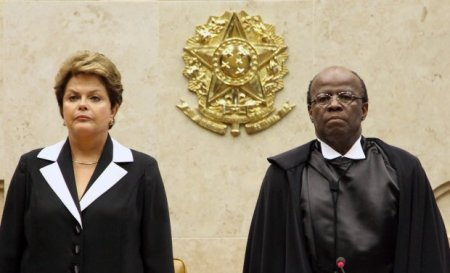 Joaquim_Barbosa197_Dilma