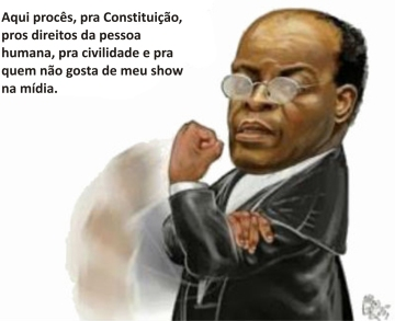 Joaquim_Barbosa198_Aroeira