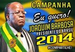 Joaquim_Barbosa203_Presidente
