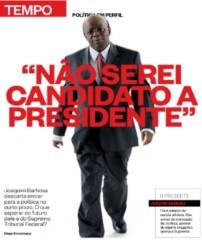 Joaquim_Barbosa205