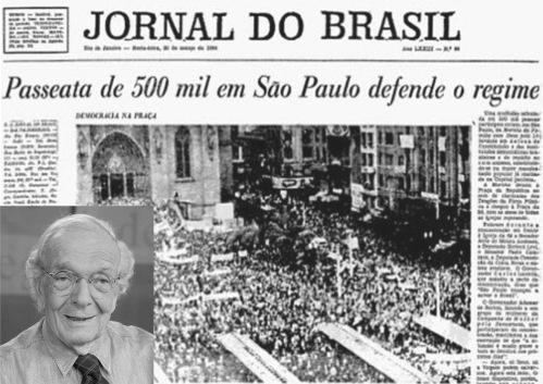 Jornal_do_Brasil19643003_Dines