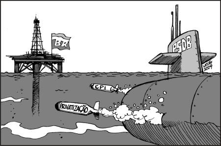 Latuff_Petrobras01