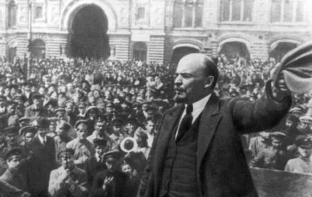 Lenin05