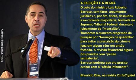 Luis_R_Barroso09A_STF