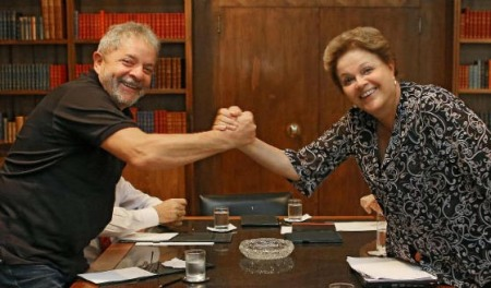 Lula_Dilma_Maos