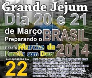 Marcha_da_Familia04