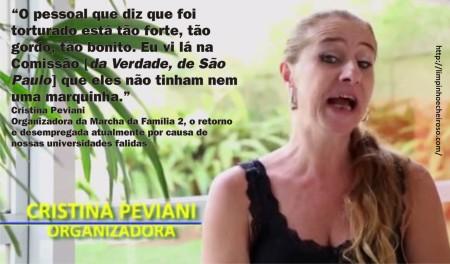 Marcha_da_Familia08_Cristina_Peviani
