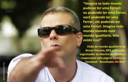 Marcha_da_Familia10_Bruno_Toscano