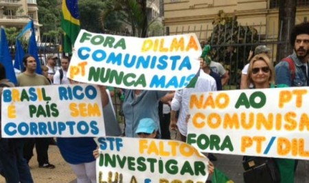 Marcha_da_Familia16_Ato