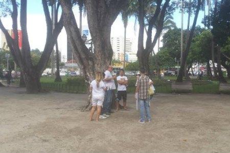 Marcha_da_Familia18_AtoPE