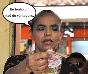 Marina_Dinheiro03
