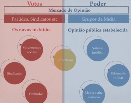 Mercado_Opiniao01