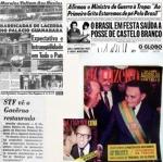 Midia_Golpe_Militar01