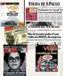 Midia_Governo_Lula_Dilma01
